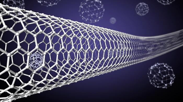 """""""Nanoteknoloji"""" yeni kimya müfredatında"""