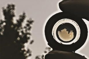 optik lenslere odaklanma ozelligi hidrojellerle geliyor 310x205 - Optik Lenslere Odaklanma Özelliği Hidrojellerle Geliyor