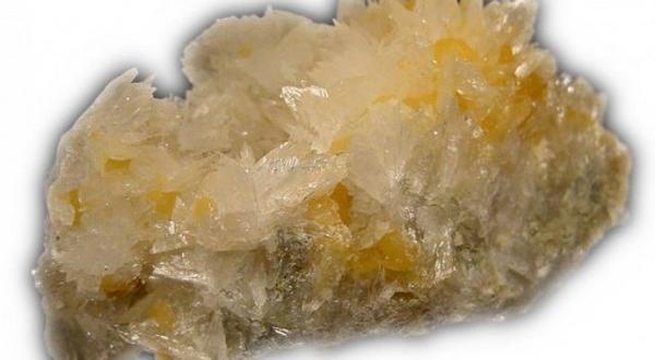 Sakarya Üniversitesi'nden Müthiş Buluş: Altından 5 Kat Değerli Bor Kimyasalı