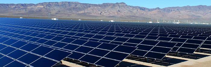 Sonsuz Güneş Enerjisi Teknolojisi Geleceğimizi Tamamen Değiştirebilir!