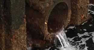 su aritimi icin kompozit malzemeler 310x165 - Su Arıtımı için Kompozit Malzemeler