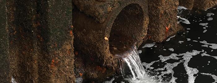 Su Arıtımı için Kompozit Malzemeler