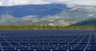 suudi arabistan 50 milyar dolar ile yenilenebilir enerji kaynaklarindaki hedeflerini acikladi 310x165 - Suudi Arabistan 50 Milyar Dolar ile Yenilenebilir Enerji Kaynaklarındaki Hedeflerini Açıkladı!