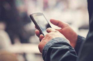 telefonunuzda biraktiginiz kimyasallar kimliginizi nasil belirliyor 310x205 - Telefonunuzda Bıraktığınız Kimyasallar Kimliğinizi Nasıl Belirliyor?