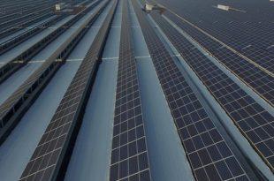 yenilenebilir enerjiye 11 5 milyar liralık destek 310x205 - Yenilenebilir enerjiye 11,5 milyar liralık destek