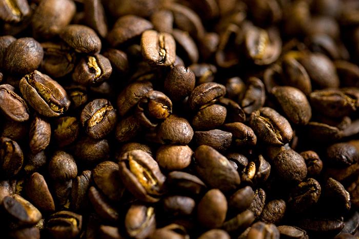 Araştırmacılar Arabica Kahvesinin Genomlarının Dizilimini Keşfettiler