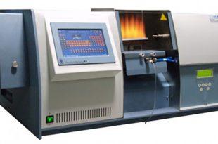 atomik absorpsiyon spektroskopisi 310x205 - Atomik Absorpsiyon Spektroskopisi