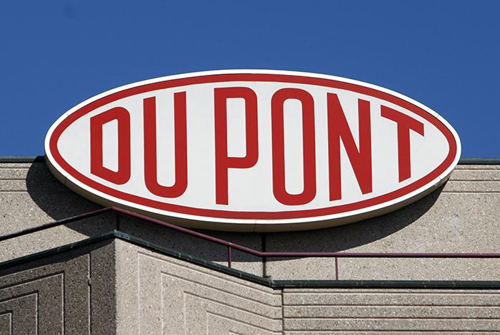 Biyogazın güçlendirilmesi için DuPont da projeye katılıyor