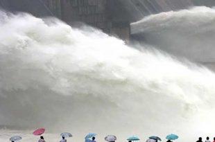 hidroelektrik nedir ve neden onemlidir 310x205 - Hidroelektrik: Nedir ve neden önemlidir?