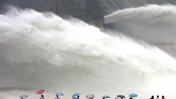 Hidroelektrik: Nedir ve neden önemlidir?