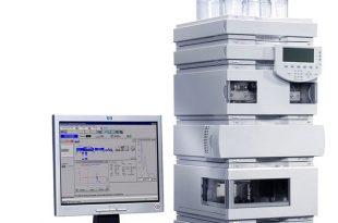 hplc 310x205 - HPLC