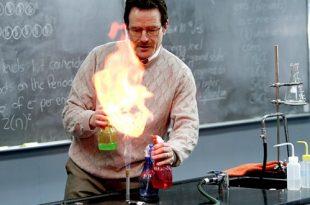 kimya ogretmenlerinin atamalarini engelleyen etkenler 310x205 - Kimya Öğretmenlerinin Atamalarını Engelleyen Etkenler