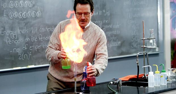 Kimya Öğretmenlerinin Atamalarını Engelleyen Etkenler