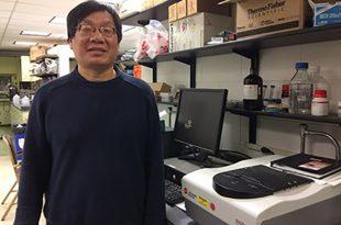 kimya profesoru tekstil cozumleri icin walmart hibesini kazandi 310x205 - Kimya Profesörü Tekstil Çözümleri İçin Walmart Hibesini Kazandı