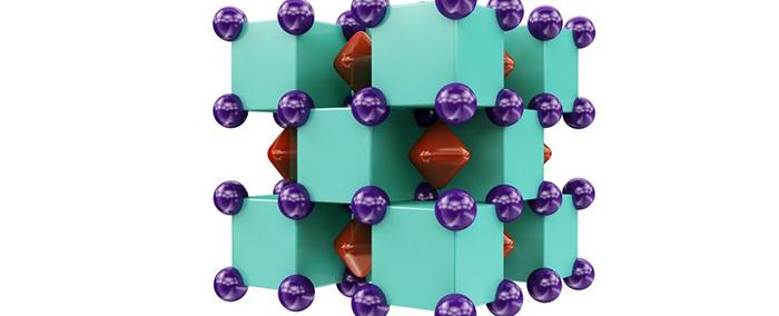 Öğrendiklerinizi Unutun: Bilim adamları kararlı Helyum bileşiğini keşfetti!