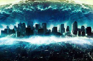 okyanus kimyasindaki degisimler dunya nin en buyuk yok olma olayini tetikledi 310x205 - Okyanus kimyasındaki değişimler, Dünya'nın 'en büyük yok olma' olayını tetikledi