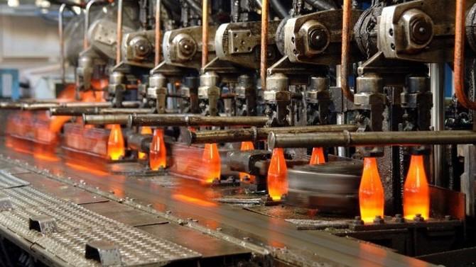 Şişecam'dan Cam Elyaf Üretimine Yatırım