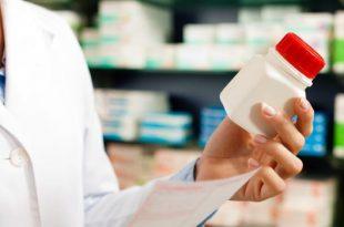türkiye ilac ihracatinda ivme kazandi 310x205 - Türkiye ilaç ihracatında ivme kazandı