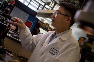3d yaziciyla islevsel damar agi olusturdu 310x205 - 3D yazıcıyla işlevsel damar ağı oluşturdu