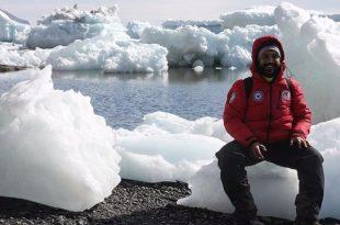 antarktika dan toplanan liken ornekleri ilac calismalarinda kullanilacak 310x205 - Antarktika'dan toplanan liken örnekleri ilaç çalışmalarında kullanılacak