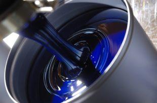 boyama fabrikalarinda cevreci teknolojiler 310x205 - Boyama Fabrikalarında Çevreci Teknolojiler