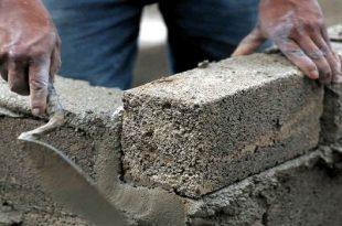 cimento sektorunde buyume devam edecek 310x205 - Çimento sektöründe büyüme devam edecek
