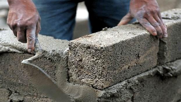 Çimento sektöründe büyüme devam edecek