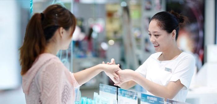 Çinli Kozmetik Firması, Asyalı Cilt Hücreleri Kullanarak Başarıyla 3D Cilt Baskısı Yaptı