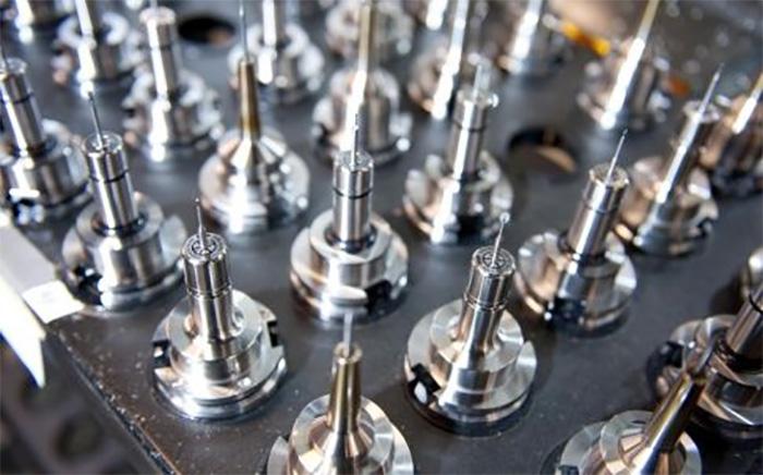 Hidronyum bataryası şebeke depolamasındaki kilidi açmaya yardımcı olabilir