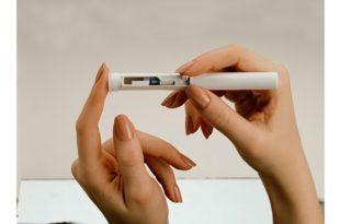 ince atom yamali cihaz igne kullanilmadan da diyabet kontrolu yapilmasini sagliyor 310x205 - İnce Atom Yamalı Cihaz İğne Kullanılmadan da Diyabet Kontrolü Yapılmasını Sağlıyor