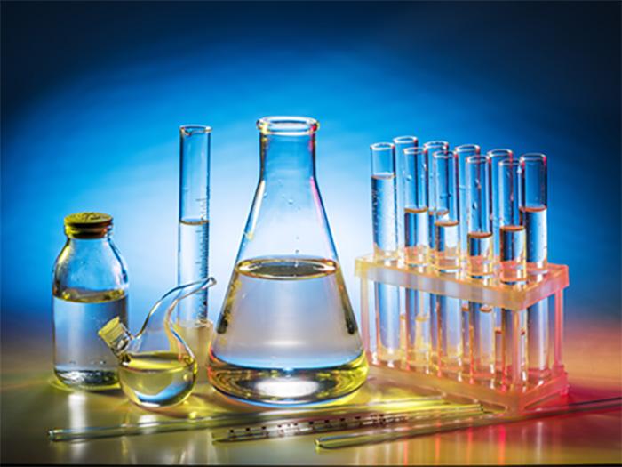 Katalizör içeren cam malzemeler, metal katalizör geri dönüşümünü kolaylaştırıyor