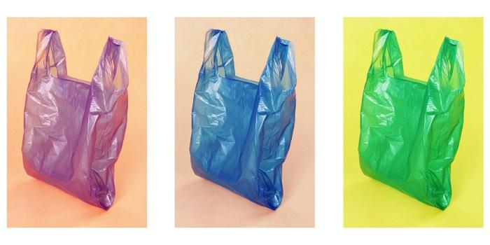 Kenya plastik poşet kullanımını yasaklıyor