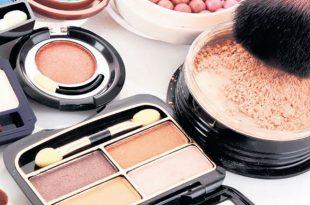 kozmetikte kursun civa ve parabene dikkat 310x205 - Kozmetikte kurşun, cıva ve parabene dikkat!