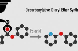 metal katalizleri kullanilarak esterlerden eter eldesi icin devrim proses 310x205 - Metal Katalizleri Kullanılarak Esterlerden Eter Eldesi için Devrim Proses