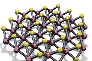 molibden disulfur 310x205 - Molibden Disülfür
