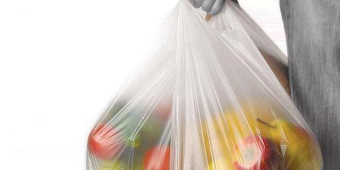 Plastik sanayicileri: 'Plastik Poşetler Yasaklanıyor' ifadesi doğru değil