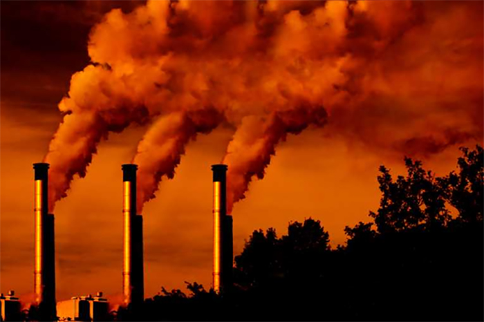 Tesla, Fosil Yakıtlara Son Veriyor