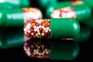turkiye ilac sektoru 2017 raporu aciklandi 310x205 - Türkiye İlaç Sektörü 2017 raporu açıklandı