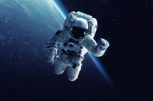 uzayda yasama bir adim daha yaklastiran kesif 310x205 - Uzayda yaşama bir adım daha yaklaştıran keşif