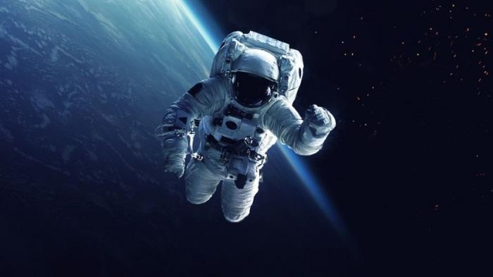 Uzayda yaşama bir adım daha yaklaştıran keşif