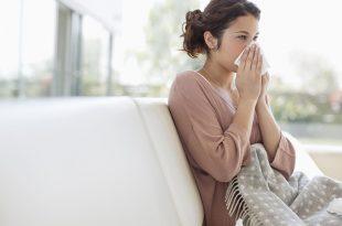 15 dakikalik test grip virusunu buldu 310x205 - 15 Dakikalık Test Grip Virüsünü Buldu