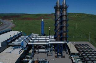aksa enerji nin gana santrali kesintisiz uretime gecti 310x205 - Aksa Enerji'nin Gana santrali kesintisiz üretime geçti