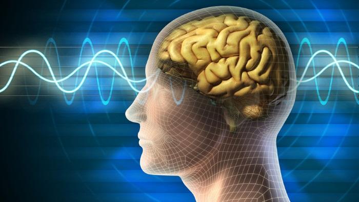 Beyin için uzmanları heyecanlandıran 'mucize ilaç'