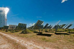 bilim insanlari gunes enerjisinin sivilastirmasi ve depolamada yeni yontem gelistirdi 310x205 - Bilim insanları güneş enerjisinin sıvılaştırması ve depolamada yeni yöntem geliştirdi