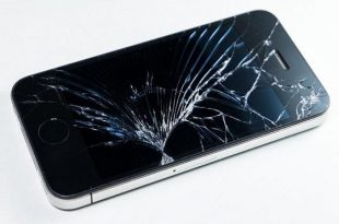 bu telefon ekrani 24 saat icinde kendini tamir edebiliyor 310x205 - Bu telefon ekranı, 24 saat içinde kendini tamir edebiliyor