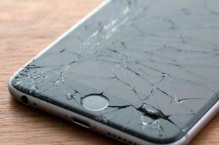 catlak telefon ekranlari tarihe karisiyor 310x205 - Çatlak telefon ekranları tarihe karışıyor