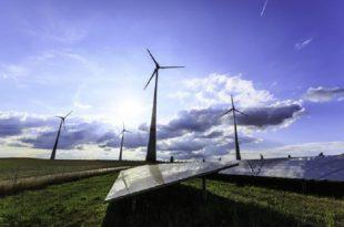dunya genelinde en dusuk maliyete sahip enerji kaynagi olarak yenilenebilir enerji kaynaklari goruluyor 310x205 - Dünya Genelinde En Düşük Maliyete Sahip Enerji Kaynağı Olarak Yenilenebilir Enerji Kaynakları Görülüyor