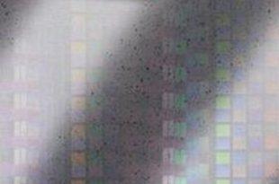 duzensizlikten yararlanarak polimer filmlerde duzenlenmis desenler yaratildi 310x205 - Düzensizlikten Yararlanarak Polimer Filmlerde Düzenlenmiş Desenler Yaratıldı