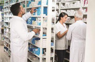 hintliler ilac endustrisi fiyatlarina karsi cikiyor 310x205 - Hintliler, İlaç Endüstrisi Fiyatlarına Karşı Çıkıyor