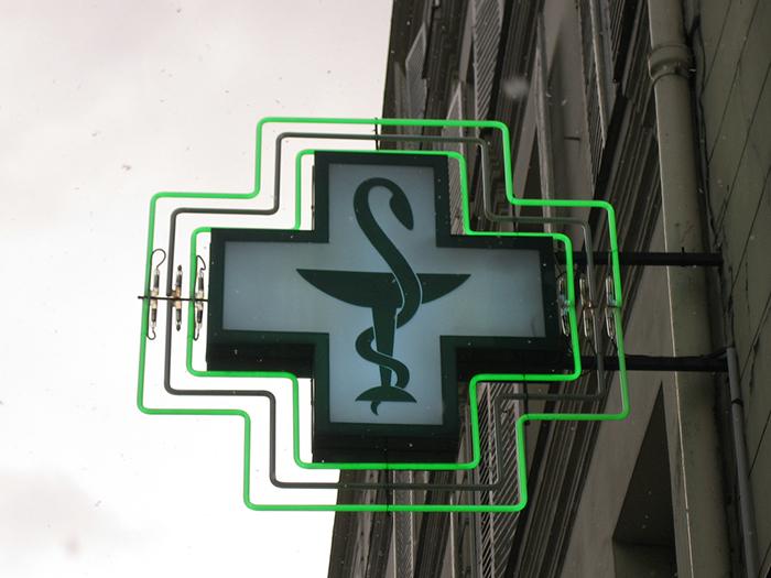 İlaç kimyagerleri laboratuvar içi 3 boyutlu yazıcı enstrümanlarla ilaç araştırmalarını özelleştiriyor